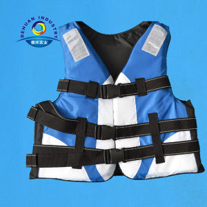 Kids Marine Life Jacket (DH-018) pictures & photos
