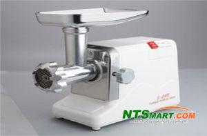 Meat Grinder/ Meat Slicer/ Meat Machine/ Kitchen Equipment (MI-1800A) pictures & photos