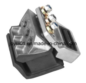 Engine Mounting 383 240 1017 pictures & photos