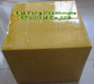 Benzocaine 99.9% Fast Safe to UK Anesthetic Powder Benzocaine (Mesh 40; Mesh200) pictures & photos