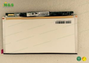 Claa080ua01 8 Inch LCD Display Screen for Injection Industrial Machine pictures & photos