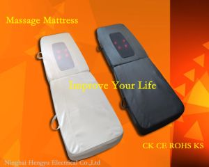 Luxury Bed Massage Cushion