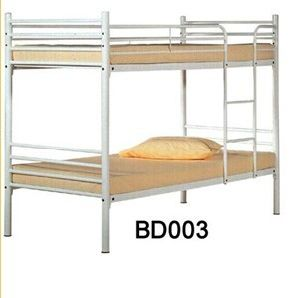 Bunk Bed (WP-0010#BB)