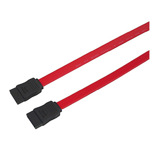 ATA Cable pictures & photos