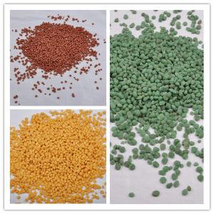 Epsom Salt (XH01)