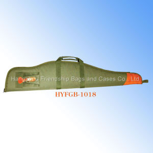Gun Bags (HYFGB-1018)