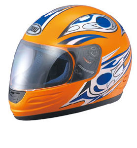 Full Face Helmets (DY-102)