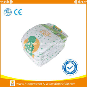 Disposable Baby Diaper at Affordable Price pictures & photos