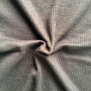 de stof van de rib van rayon spandex 2x2 de stof van de rib van rayon spandex 2x2doorqingdao. Black Bedroom Furniture Sets. Home Design Ideas