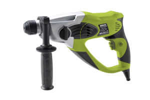 Rotary Hammer 24mm 850W 3.5kgs 2.2j (DX8224) pictures & photos