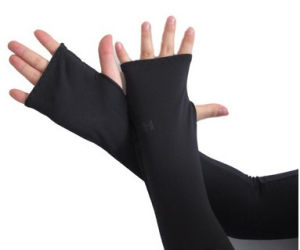 Long Arm Sleeves Covering Hands for Anti-UV as Yt-234 pictures & photos