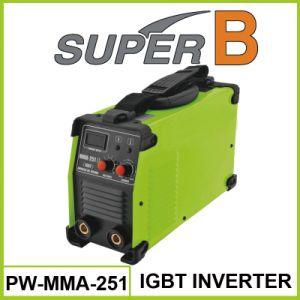 Portable Welding Machine Price