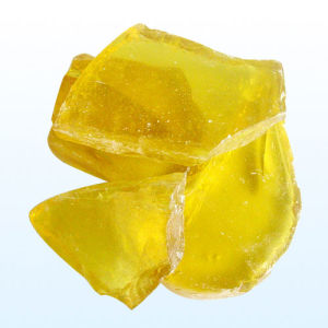 Maleic Acid Resin