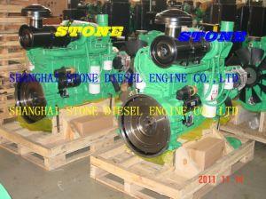 Cummins Engine 4bt3.9-G1 / 4bt3.9-G2 for Generator pictures & photos