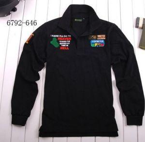 Polo T-Shirt (6792-646)