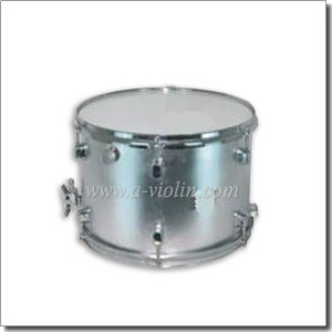 Professional 12′*10′ Marching Drum with Drumsticks & Strap (MD602) pictures & photos