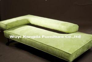 Sofa Bed (KD-2052)