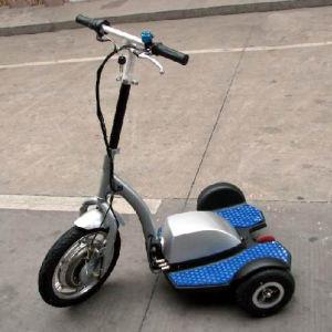 Scooter 350W (HL-E41A)
