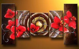 Group Oil Paintings (OA-85)