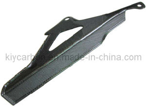 Aprilia Carbon Fiber Parts with Matt Finishing (APRILIA RSVR 2009) pictures & photos