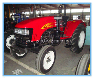 ENFLY DQ850 Tractors pictures & photos