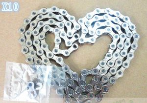 Bicycle Chain (GF-CW-B002)