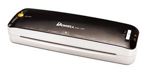 A4 Laminator (DWL-438)