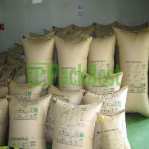 Air Dunnage Bag (CP1218)