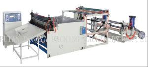 HQ-B Microcomputer High-precision Cutting Machine