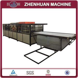 3D Template Mesh Machine pictures & photos