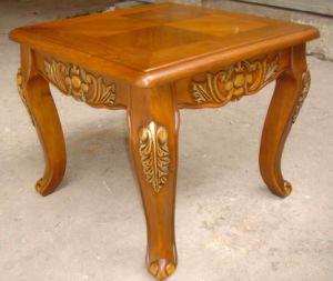 Coffee Table (9008)