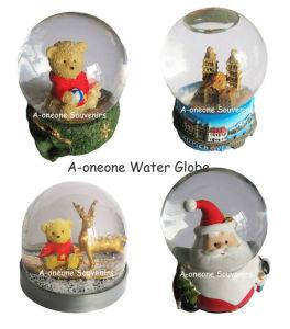 Water Globe (Sp-101202)