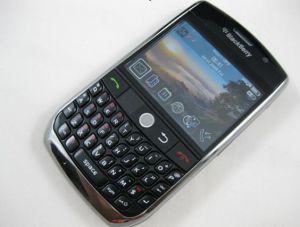 TV Mobile Phone (8900)