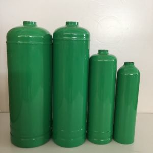 Empty Fire Extinguisher Cylinder with Good Quality