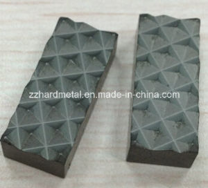 Tungsten Carbide Parts for Wear Resistance Parts Yg11 pictures & photos