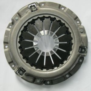 Auto Parts Clutch Cover for KIA/ Hyundai