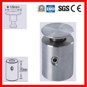 Stainless Steel Lateral Lock Standoffs pictures & photos