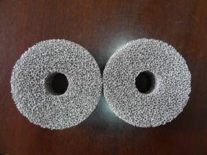 Nickel Foam Ni -3