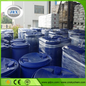 Shandong Carbonless Paper Chemicals Resin Color Developer with SGS pictures & photos