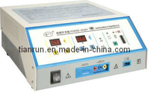 Tr-Power-420m2 Small Monopolar Electrosurgical Generator pictures & photos