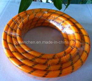 Cold -Resisted Braided Reiforced Spray Hose (BH3000) pictures & photos