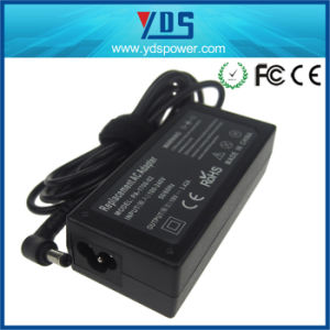 AC/DC Adapter with Ce FCC RoHS for Acer pictures & photos