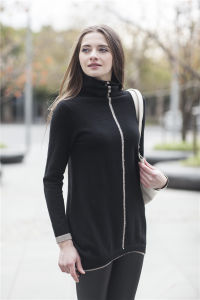 Cashmere Sweater (1500002095) pictures & photos