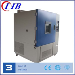 Medium Size Thermal Cycling Chamber pictures & photos