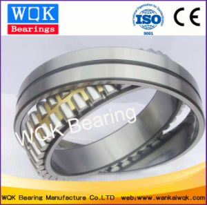 Roller Bearing 23984 Ca/W33 Wqk Spherical Roller Bearing pictures & photos