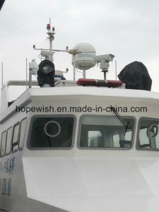 Ship Use Long Distance Surveillance Camera (TC4519) pictures & photos