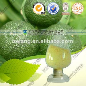 Citrus Aurantium Extract /10% 30% 98% Synephrine pictures & photos