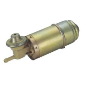 Car Fuel Pump for Nissan E8070 (KD-5007) pictures & photos