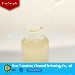 Manufacturer Supply Slump Retention Type Polycarboxylate Ether Super Plasticizer pictures & photos