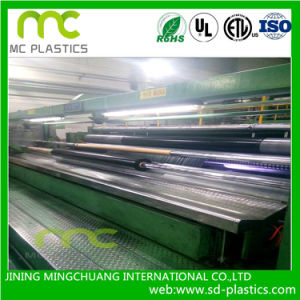 PVC Film for Salt Covering/Cover Floor pictures & photos